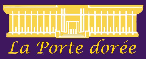ASBL La Porte dorée